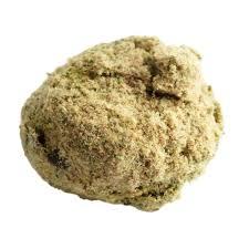 buy death bubba moonrock online