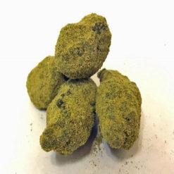 buy Sour Apple Moonrocks online