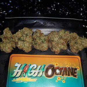 buy jungle boys high octane online