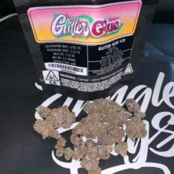buy jungle boys glitter glue online