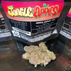 buy Jungle Boys Jungle Apples online