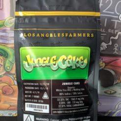 buy jungle boys jungle cake online