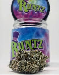 buy gruntz runtz online