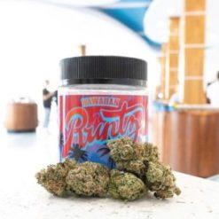 buy hawaiian runtz online