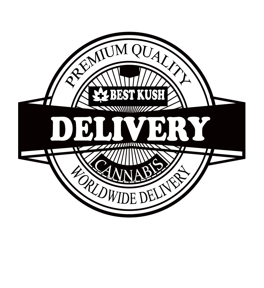 Top Kush Delivery