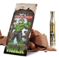 buy chronopoly carts online