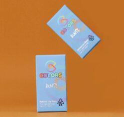 Buy Color catis online